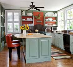 61 best colored kitchen cabinets images on pinterest colored