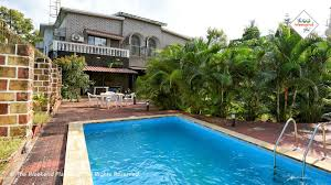 vacation in villa river hill 5 bedrooms the weekend plan