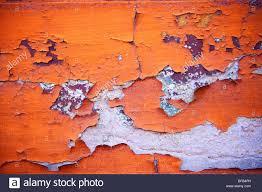 urban textures peeling paint stock photo royalty free image