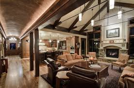 Cathedral Ceiling Living Room Ideas Beautiful Ideas On Airier And Brighter Vaulted Ceiling Living Room