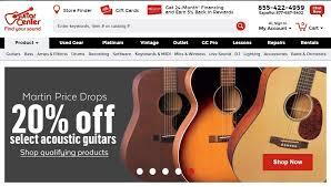 guitar center dj lights guitar center coupon code 20 couriers please coupon calculator