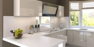 interior design kitchen kitchen kitchen interior design courses arvelodesigns home