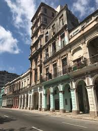 a frugal shopaholics travel guide to cuba part 1 frugal
