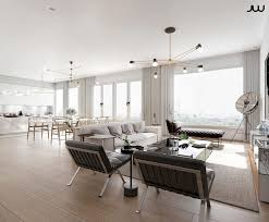 Andrey Kot Golovach Tatiana 447 Best Design Residential 3d Visualizations Images On