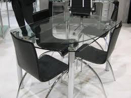 table cuisine verre table cuisine en verre table cuisine rabattable trendsetter
