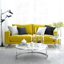beautiful couches beautiful sofas leather sofa elegant leather sectional sofa