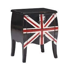 British Flag Furniture 25 Best by 25 Best Instdes Dorms Images On Pinterest Dorm Vintage