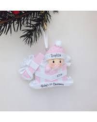 amazing shopping savings on baby pink personalized