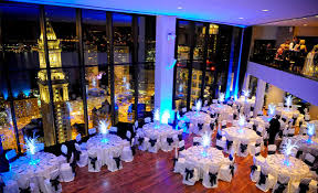 boston wedding rentals bar mitzvah weddings centerpieces