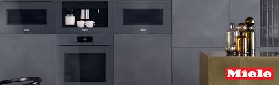 Miele Ovens And Cooktops Miele Products At Standard Tv U0026 Appliance Authorizedmieleretailer