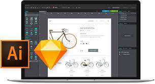 Home Design Story Tool Download The Best 100 Free Wireframe Tool For Mobile And Web