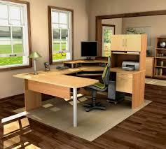 inspirational office desks ikea portrait home office gallery best office desks ikea construction fancy office desks ikea inspiration