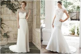 wedding dress guide top bridal boutiques in munster weddingsonline