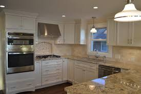 Residential Kitchen Design by Lakeside Kitchen Design Residential Kitchen Design 315 536 0909
