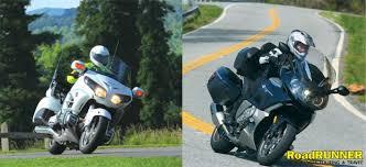 bmw k 1800 2012 bmw k 1600 gtl vs 2012 honda gold wing gl1800 roadrunner
