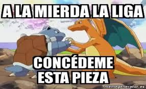 Memes De Pokemon En Espaã Ol - pokemon memes en espa祓ol youtube