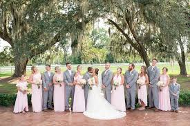 oaks farm weddings plantation oaks farms wedding corner house photography