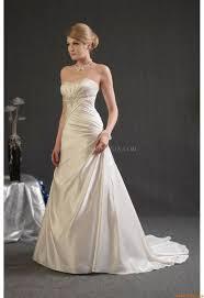 wedding dresses liverpool wedding dresses liverpool vosoi