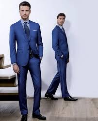 aliexpress buy 2016 new european men 39 s jewelry summer 2016 men s suit collection