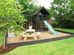 Backyard Trees For Shade - backyard trees for shade 21 best trees for shade images on