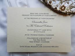 wedding invitation template uk chatterzoom