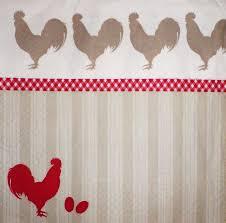 deco cuisine cagne chic poule deco cuisine 100 images cuisine poule poule deco