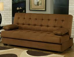 contemporary convertible sofa contemporary sofa bed sectional