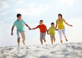 world s best family destinations goway