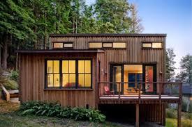 small contemporary house plans idea small contemporary house plans stunning design modern