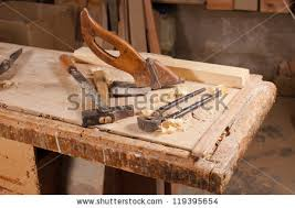 work bench stock images royalty free images u0026 vectors shutterstock