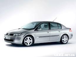 renault megane 2009 sedan renault megane os dados técnicos do carro especificações do carro