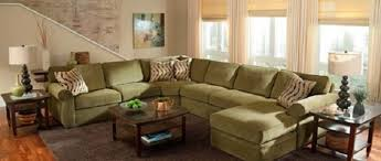 Family Room Furniture LightandwiregalleryCom - Furniture family room