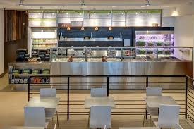 Fast Casual Restaurant Interior Design Sold Popular Fast Casual Restaurant Greenwich Ct U2013 On The Avenue