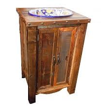 Barn Board Bathroom Vanity Bradley U0027s Furniture Etc Rustic Bathroom Vanities