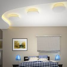 New Room Designs - vinup interior homes modern architecture design magazine channel