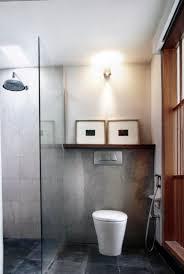 small modern bathroom ideas simple modern bathroom javedchaudhry for home design