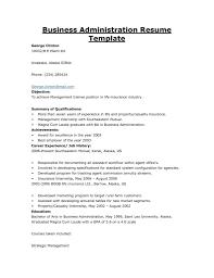 objective for resume general general resume format resume format and resume maker general resume format stylish cvresume template general resume objective examples resume format download pdf contractor resume
