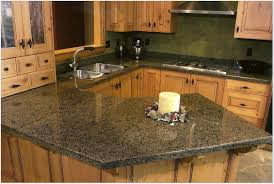 Pennfield Kitchen Island by Countertops Kitchen Counter Designs For Small Kitchen Pennfield