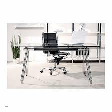 bureau moderne auch bureau moderne auch luxury bureau en verre bureau moderne en verre