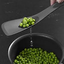 ustensile de cuisine joseph joseph design joseph joseph unitg0100sw uni tool ustensile de cuisine 5 en 1