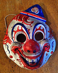 owlette mask pj mask party favor dress up halloween rz mask