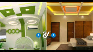 Living Room False Ceiling Designs Pictures by Saint Gobain False Ceiling Designs For Living Room Home Combo