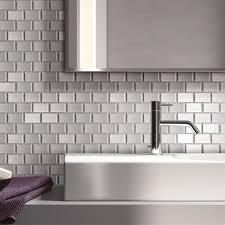 6pcs lot self adhesive wallpaper 3d diy brick sticker peel and