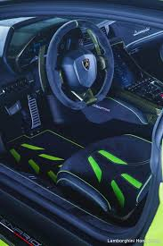 inside lamborghini at night matt verde bronte lamborghini centenario is just wow