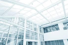vitrage toiture veranda prix d u0027une toiture en verre au m2 les tarifs et devis