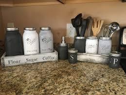 kitchen utensil holder ideas kitchen cabinet kitchen spoon kitchen pantry storage ideas metal