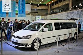 volkswagen caddy pickup concepts volkswagen caddy pick up et limousine