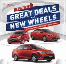 toyota best dealership toyota deals u2013 pady tk
