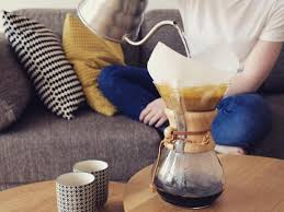 Adding Salt To Coffee 4 Ingredients You U0027re Not Adding To Your Coffee But Should