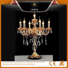 Chandelier Table L Antique Chandelier Table L Antique Chandelier